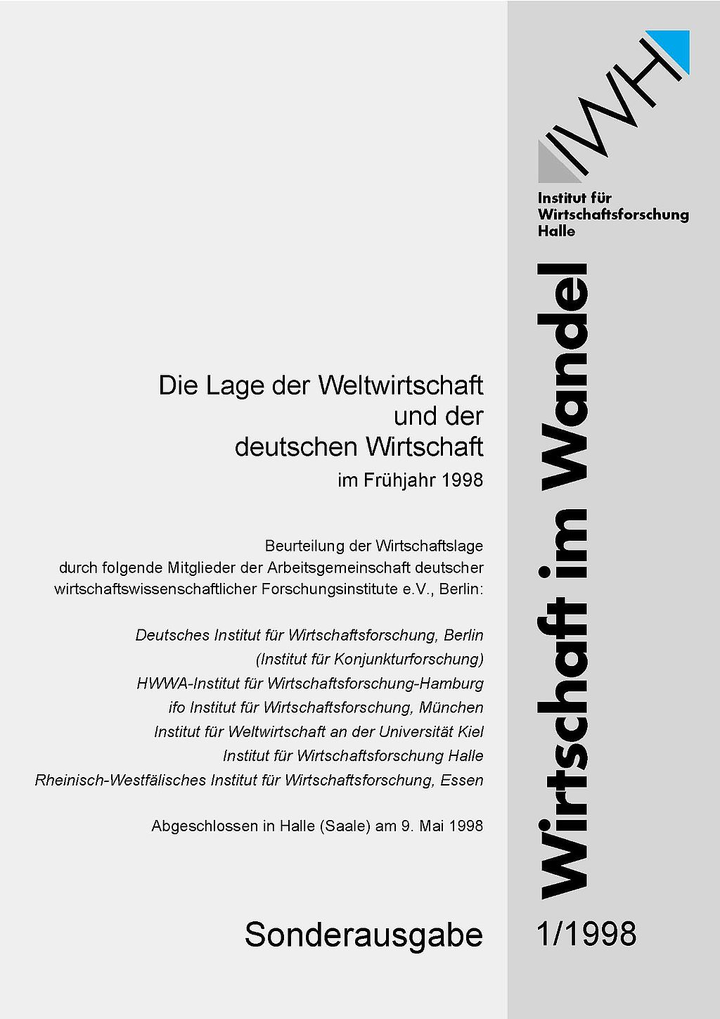 cover_gd_1998-fruehjahr.jpg