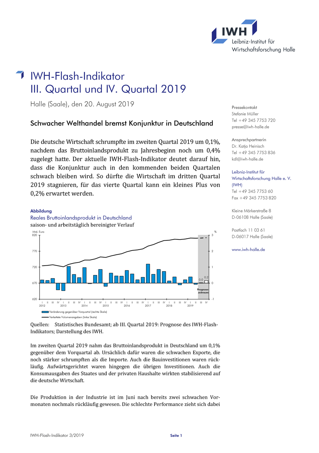 flash2019q3-2019q4.png