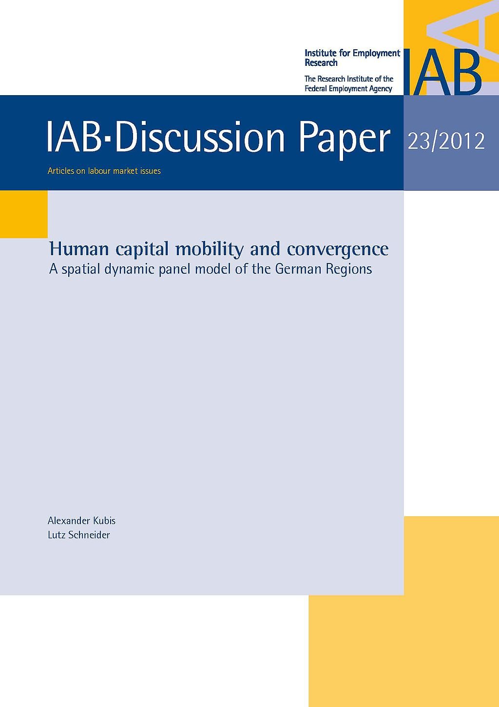 cover_IAB-Discussion-Paper_2012-23.jpg