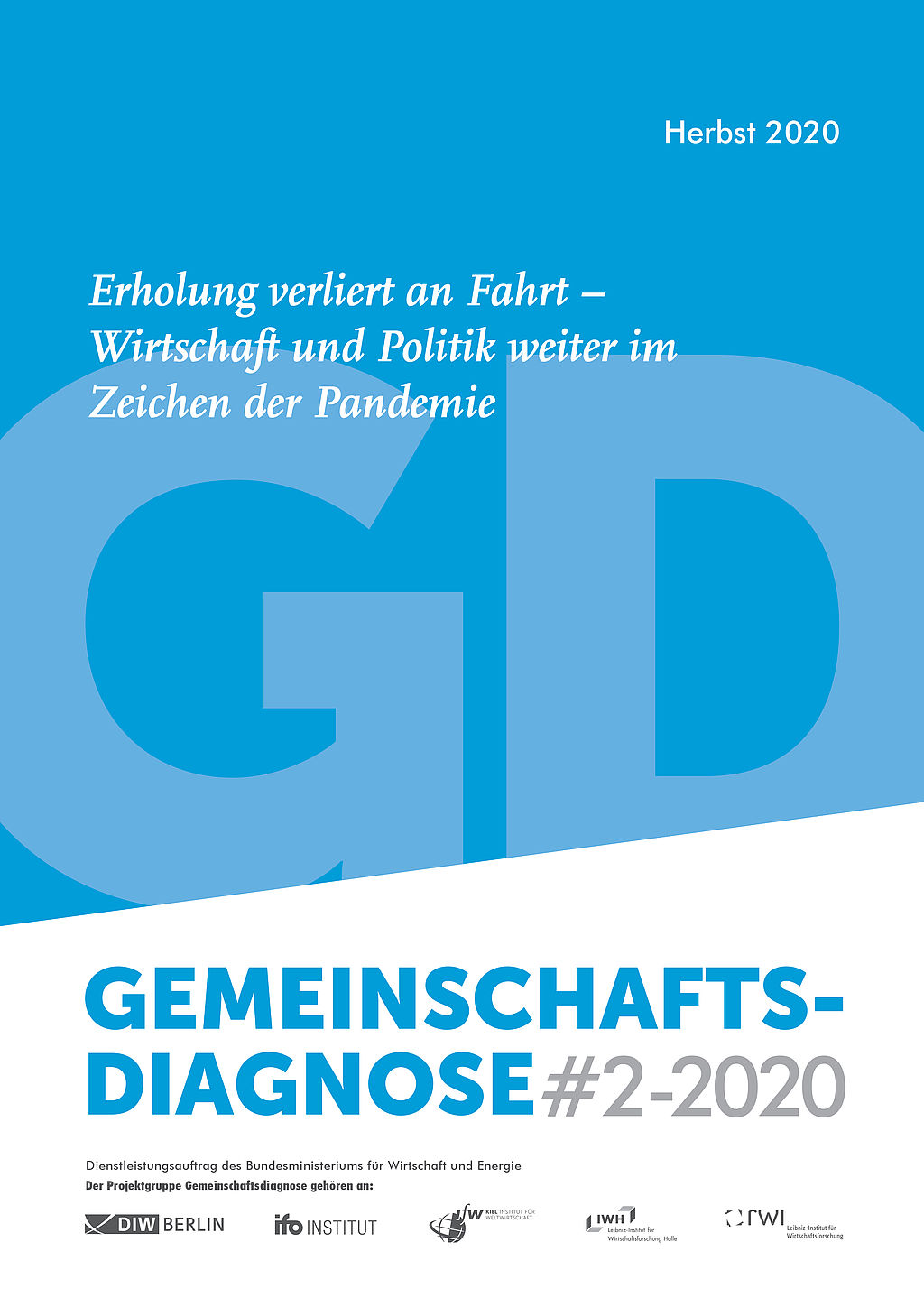 GD2_2020_Cover.ohne.jpg