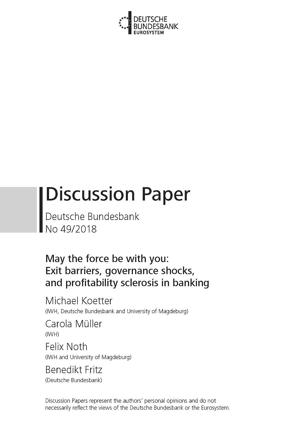 cover_Deutsche-Bundesbank-Discussion-Paper_2018-49.jpg