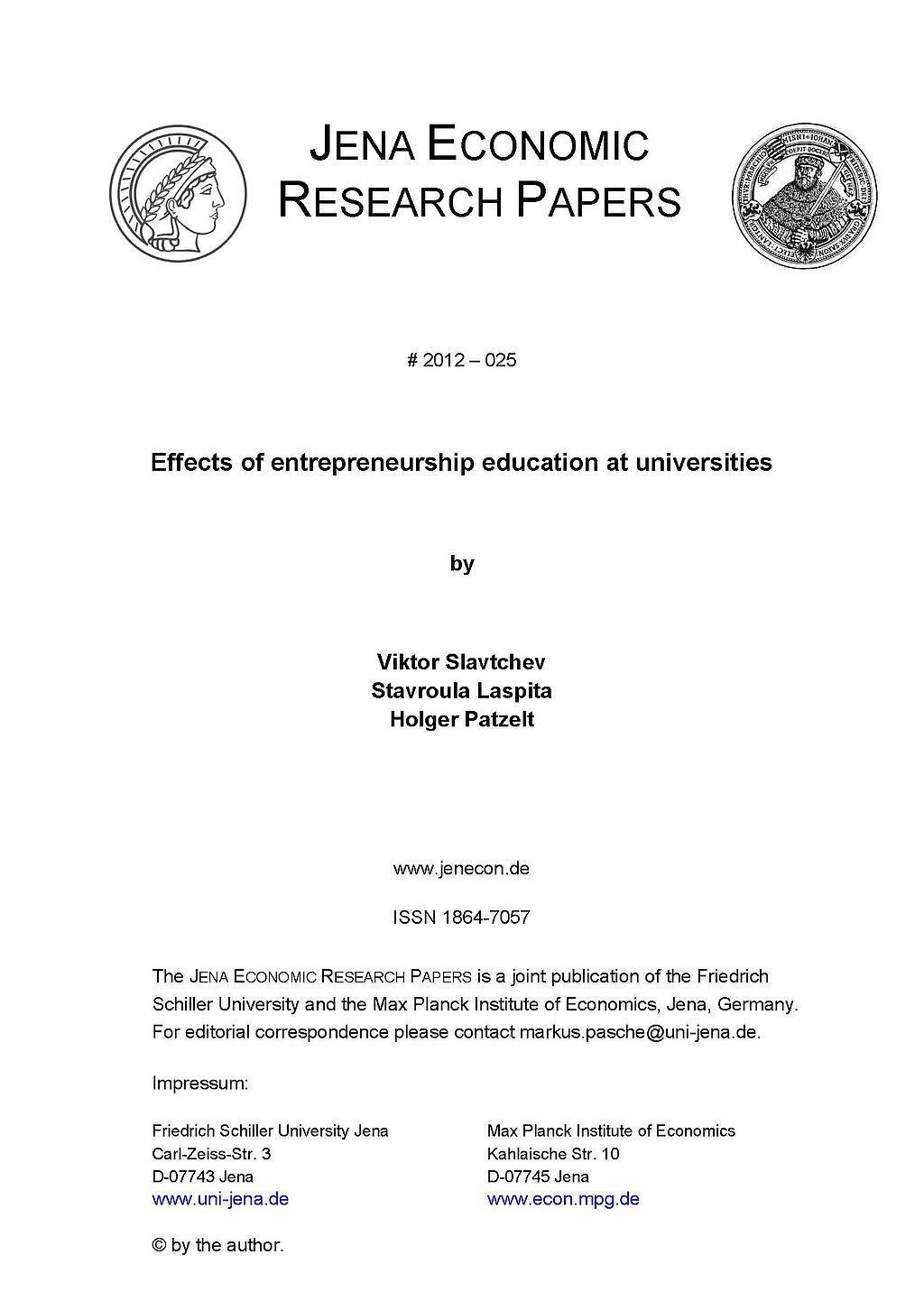 cover_Jena-Economic-Research-Papers_2012-25.jpg