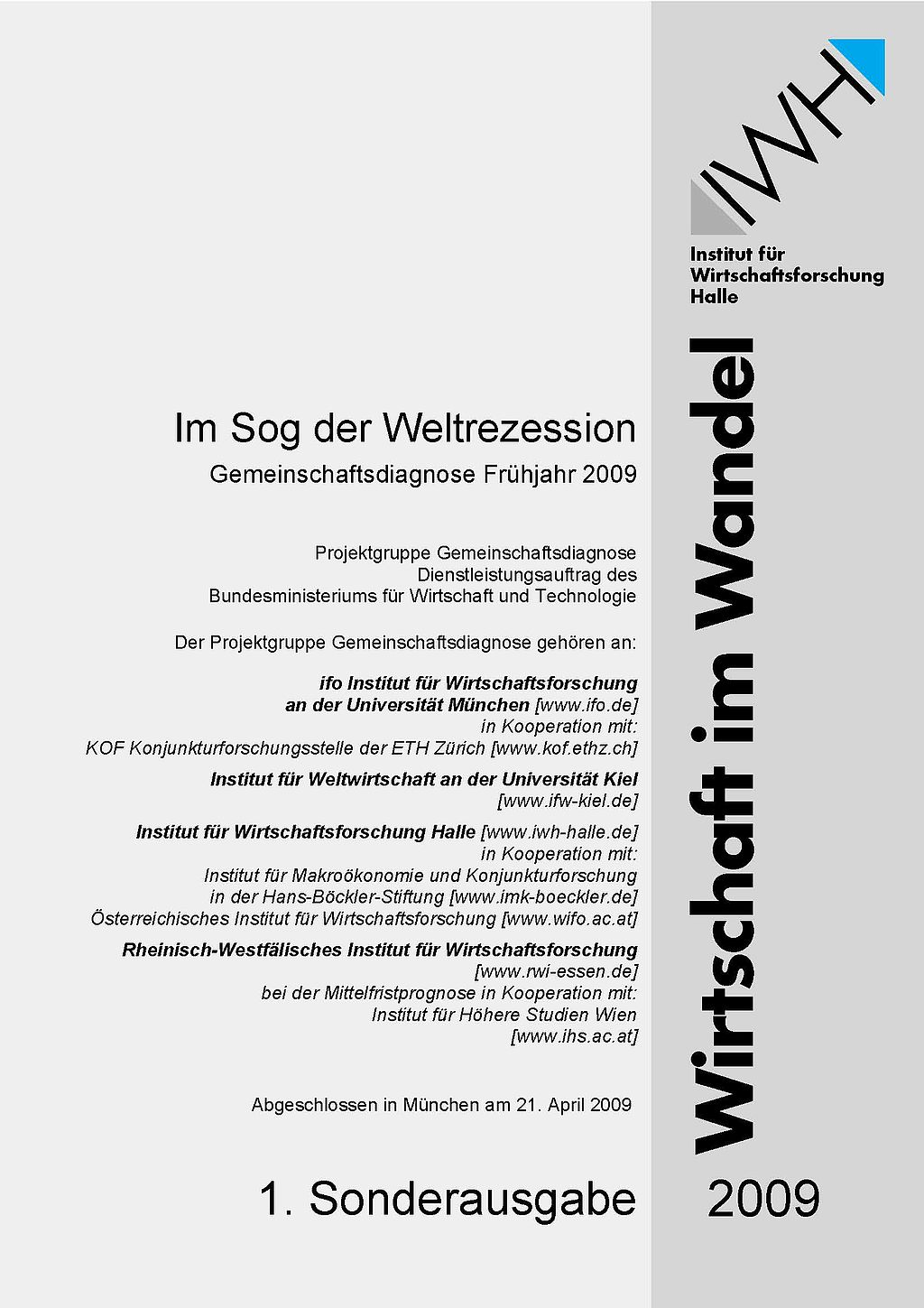 cover_gd_2009-fruehjahr.jpg