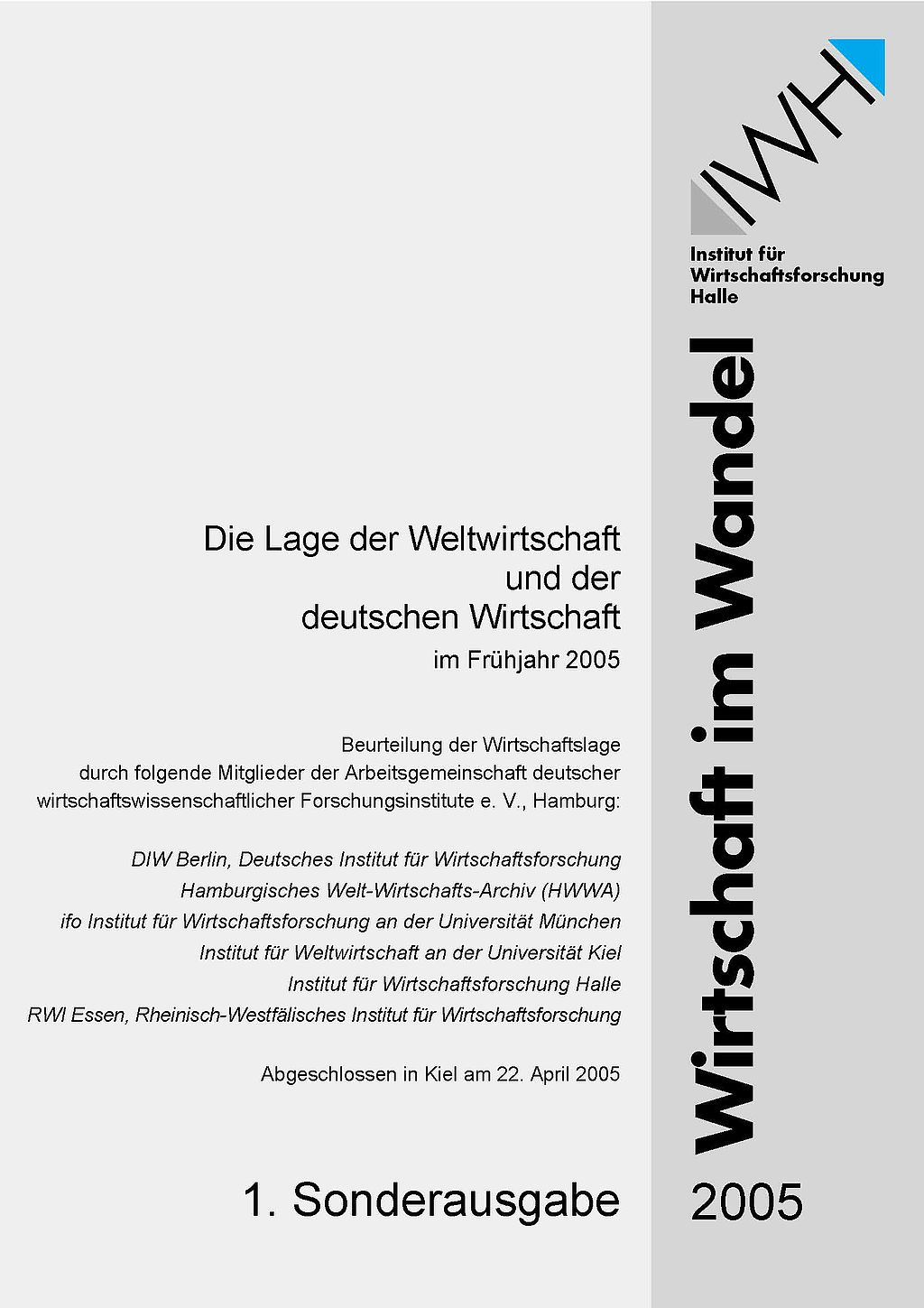 cover_gd_2005-fruehjahr.jpg