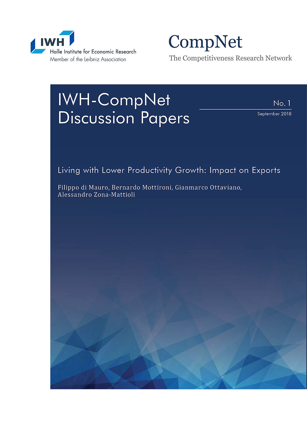 cover_IWH-CompNet-DP_01_2018.jpg