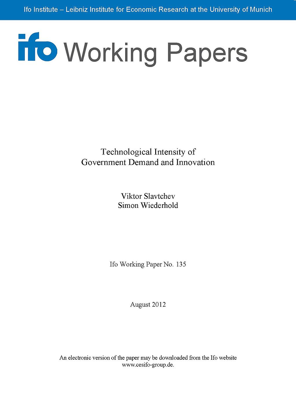 Cover_Ifo-Working-Paper_2012-august.jpg