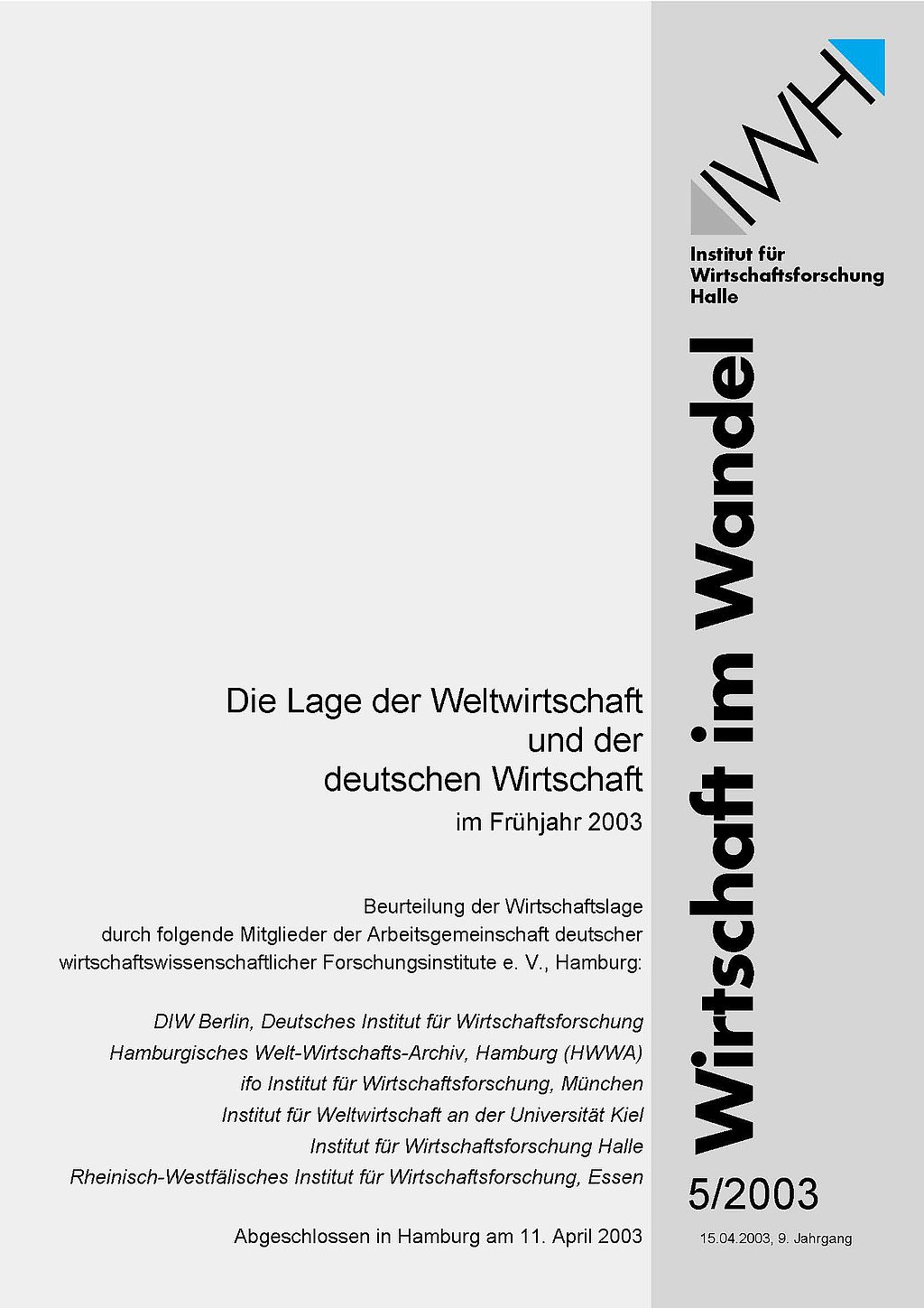 cover_gd_2003-fruehjahr.jpg