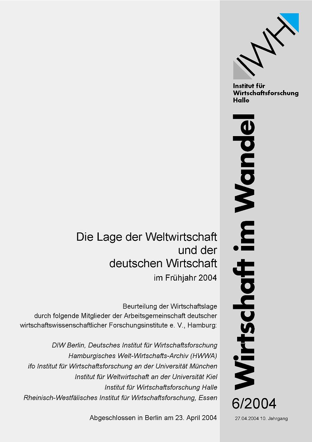 cover_gd_2004-fruehjahr.jpg
