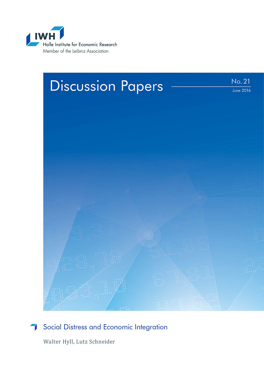 Cover_IWH-Discussion-Papers_2016.jpg