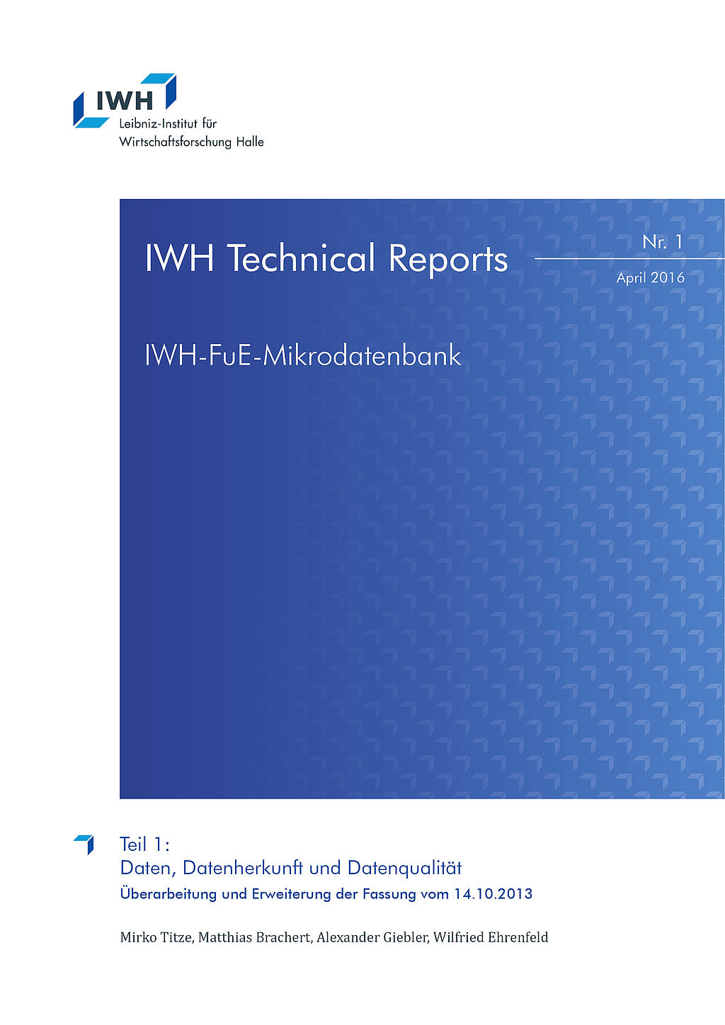 cover_iwh-technical-report_2016-01_d.jpg