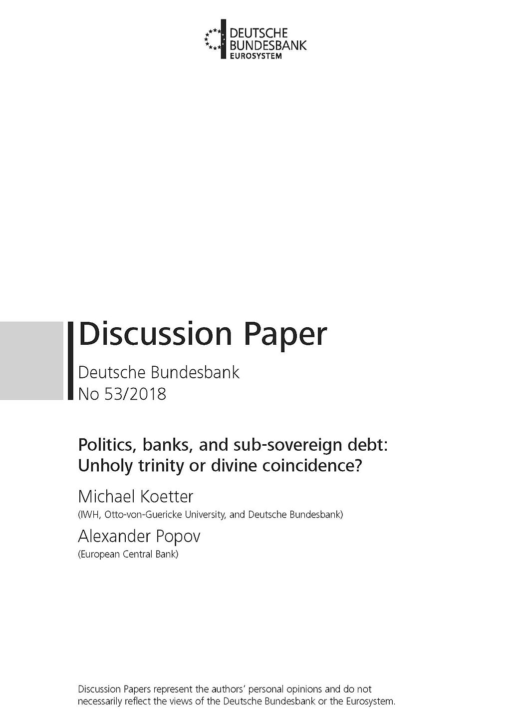 cover_Deutsche-Bundesbank-Discussion-Paper_2018-53.jpg