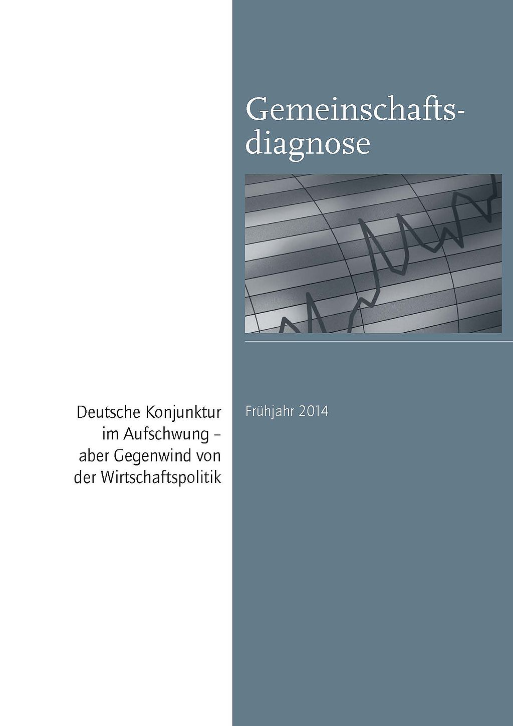 cover_gd_2014-fruehjahr.jpg