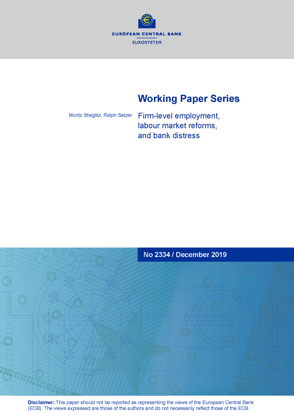 cover_ecb-working-paper-series-2019-2334.png