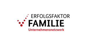 Logo of the Company Network Erfolgsfaktor Familie