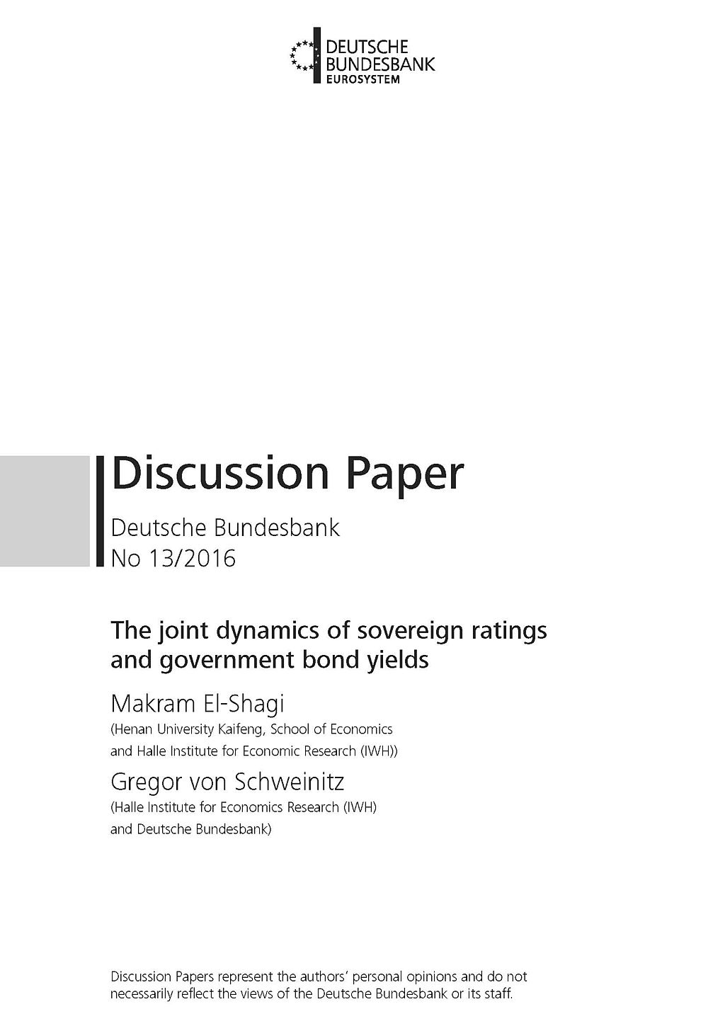cover_Deutsche-Bundesbank-Discussion-Paper_2016-13.jpg