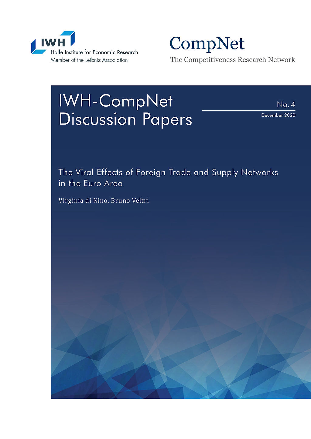 cover_IWH-CompNet-DP_2020_04.jpg