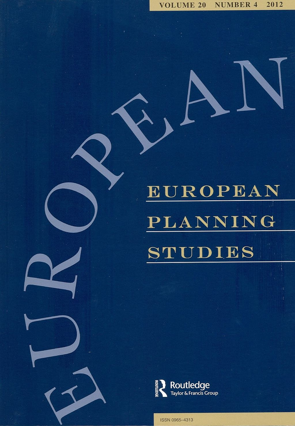 cover_european-planning-studies.jpg
