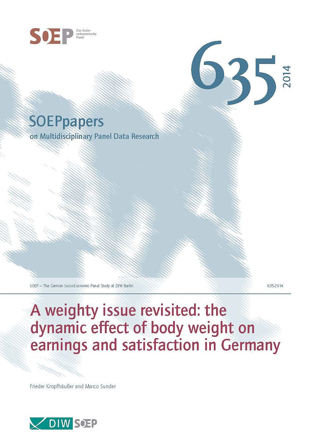 cover_SOEPpapers_2014-635.jpg