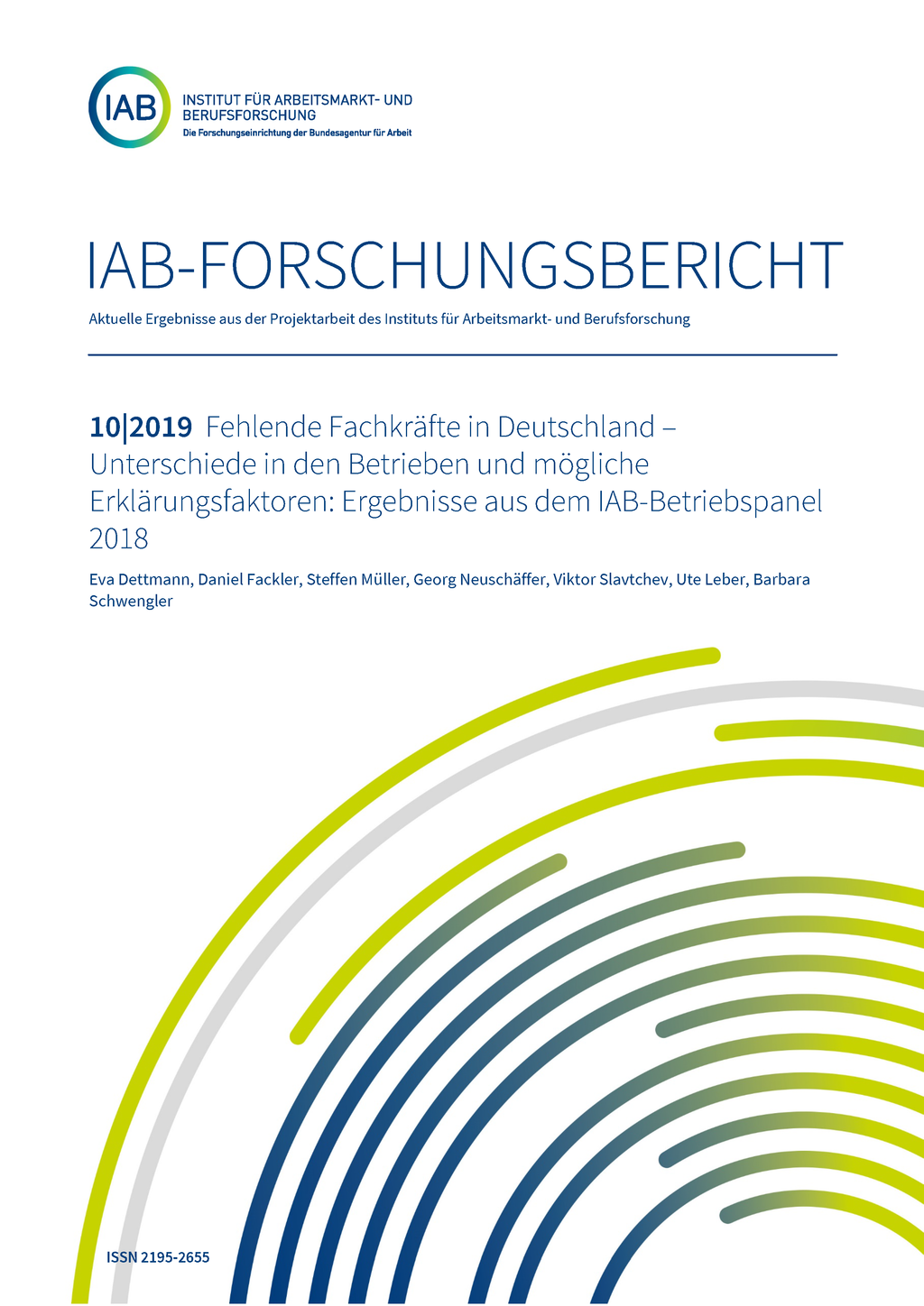 cover_iab-2019.png