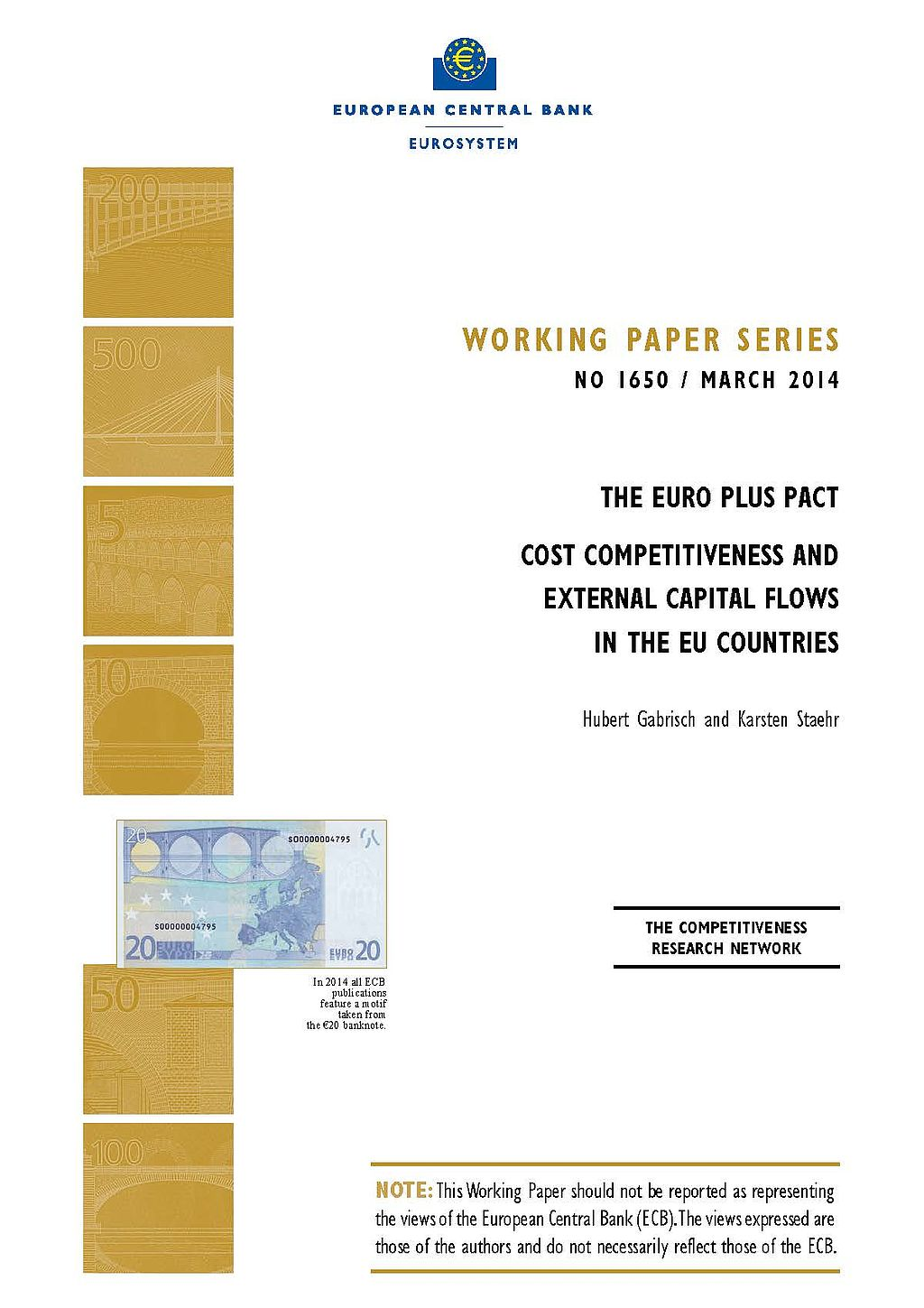 cover_ECB-Working-Paper-Series_2014-march-1650.jpg