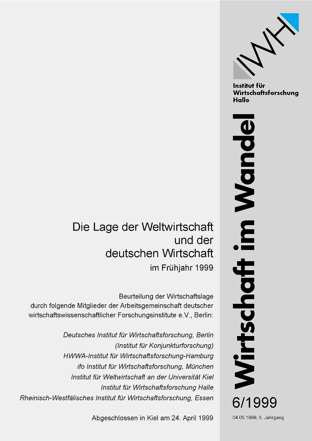 cover_gd_1999-fruehjahr.jpg