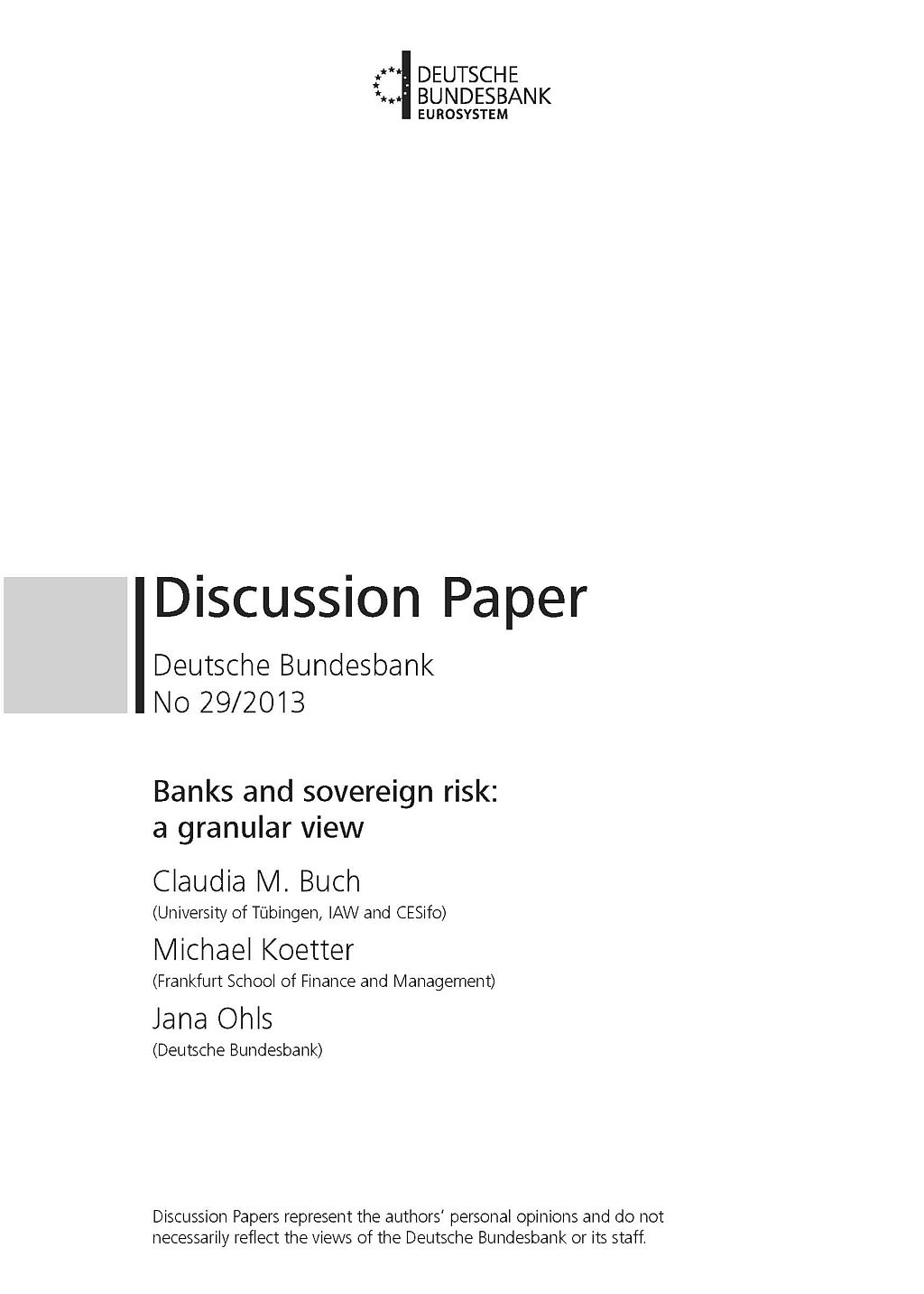 cover_Deutsche-Bundesbank-Discussion-Paper_2013-29.jpg