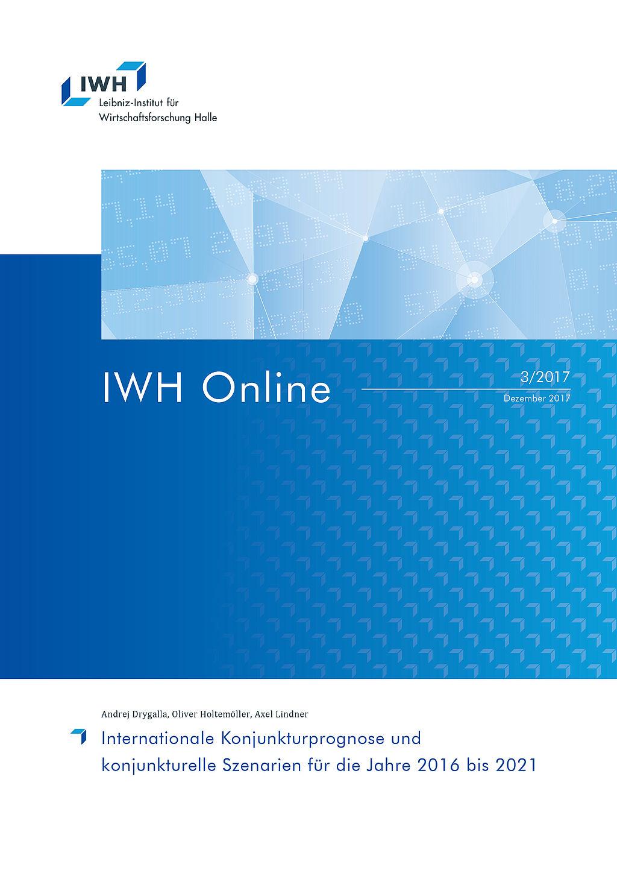 Großzügig Zeichne Physikdiagramme Online Galerie - Schaltplan Serie ...