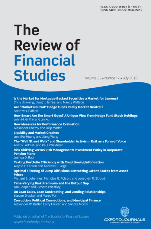 moral hazard in banking essay