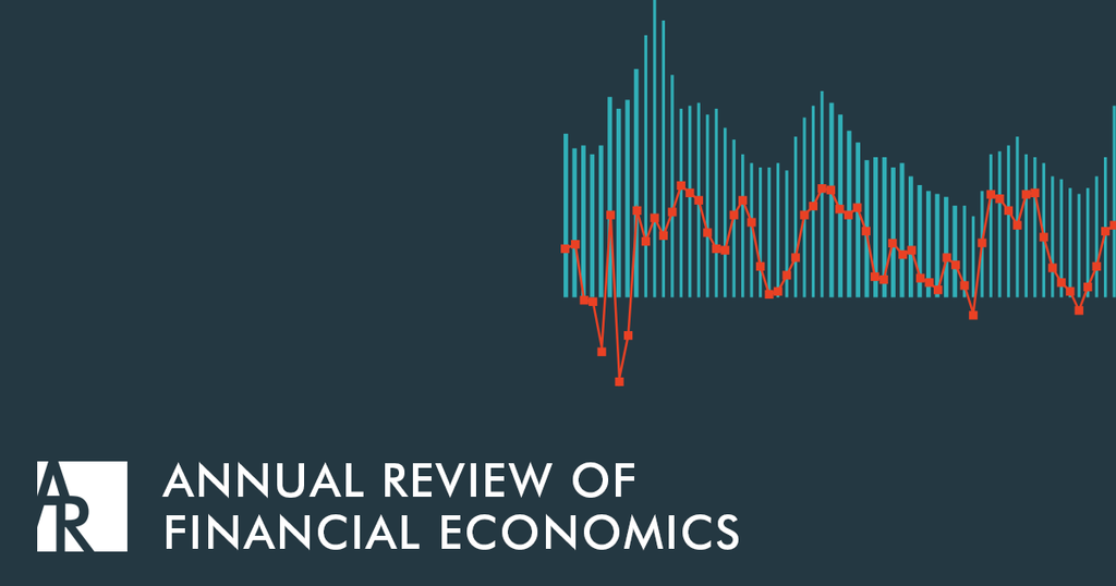 cover_annual-review-of-financial-economics.png