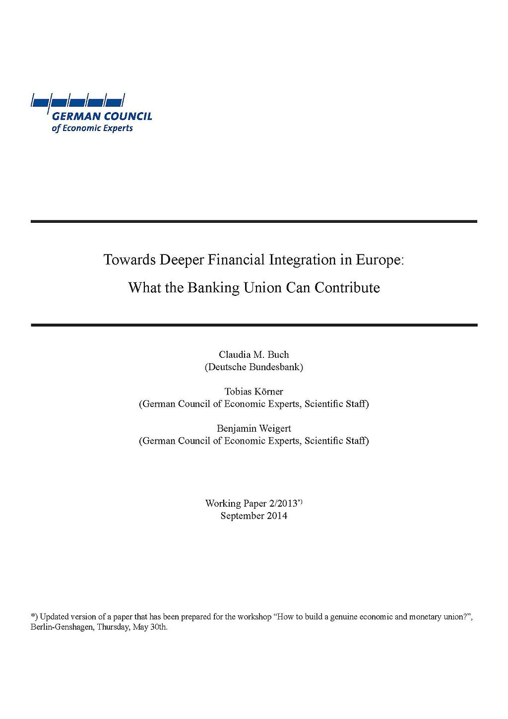 cover_German-Council-of-Economic-Experts-Working-Paper_2013-02.jpg