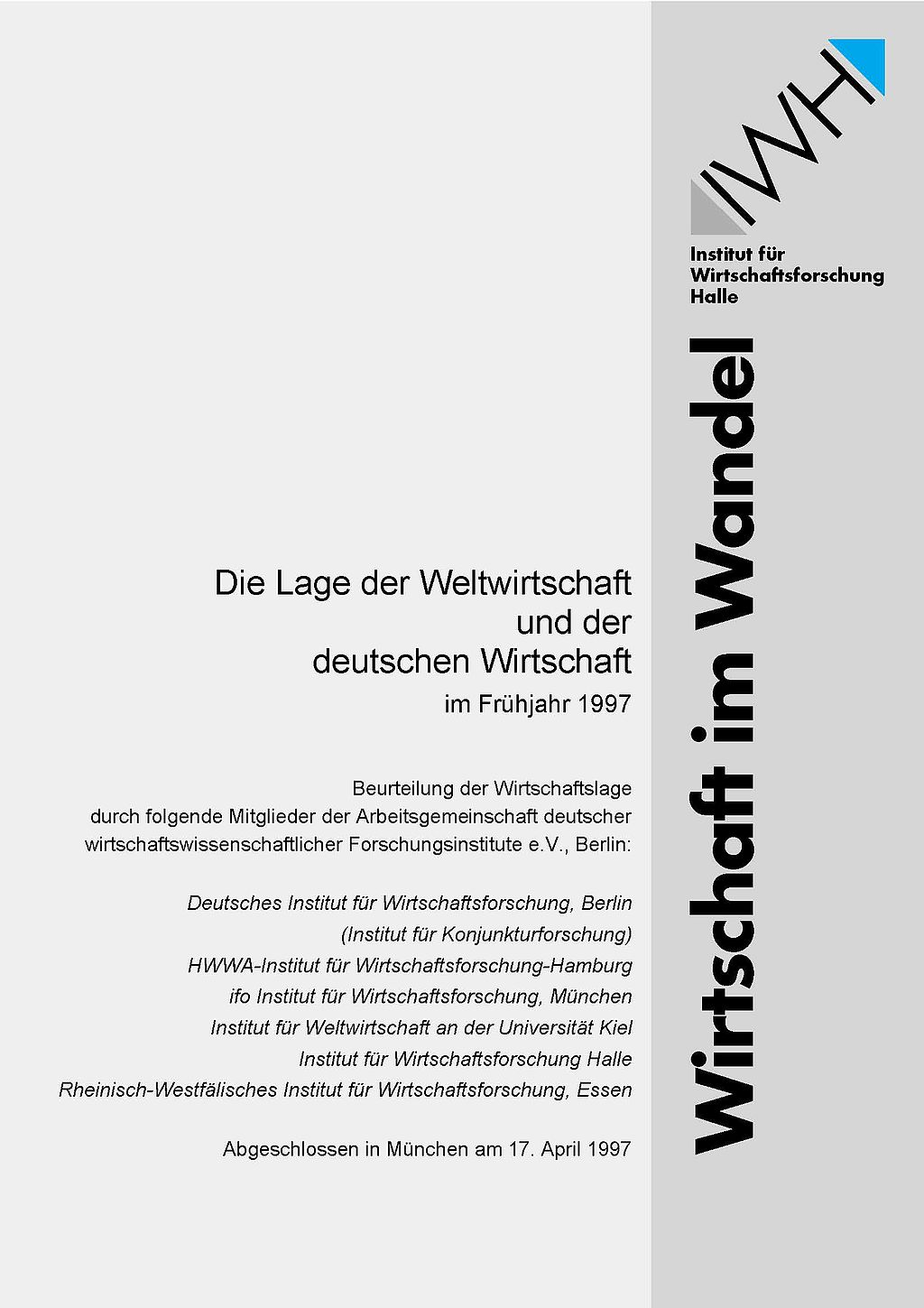 cover_gd_1997-fruehjahr.jpg