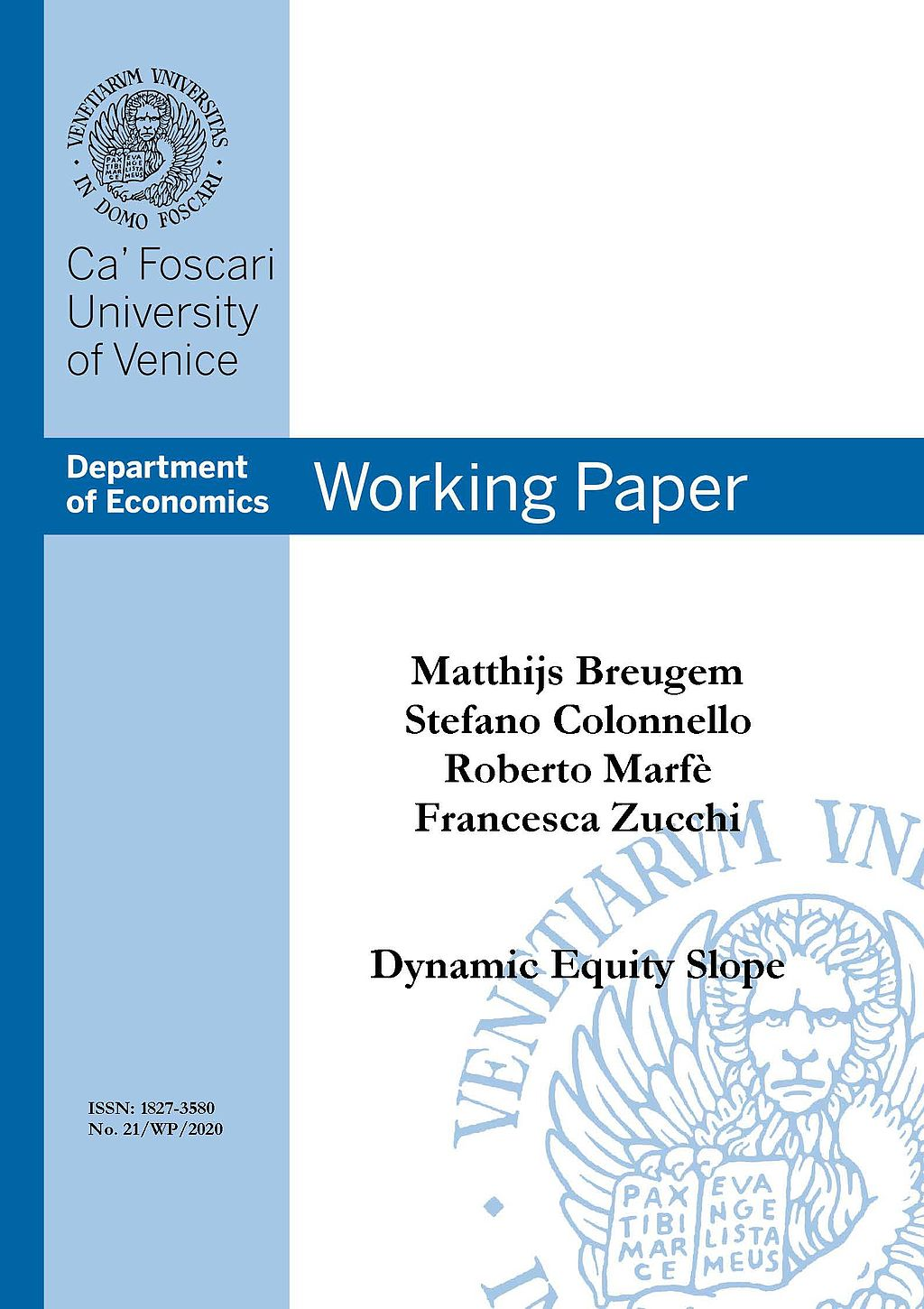 cover_2020-21_WP_DSE_breugem_colonello_marfe_zucchi.jpg