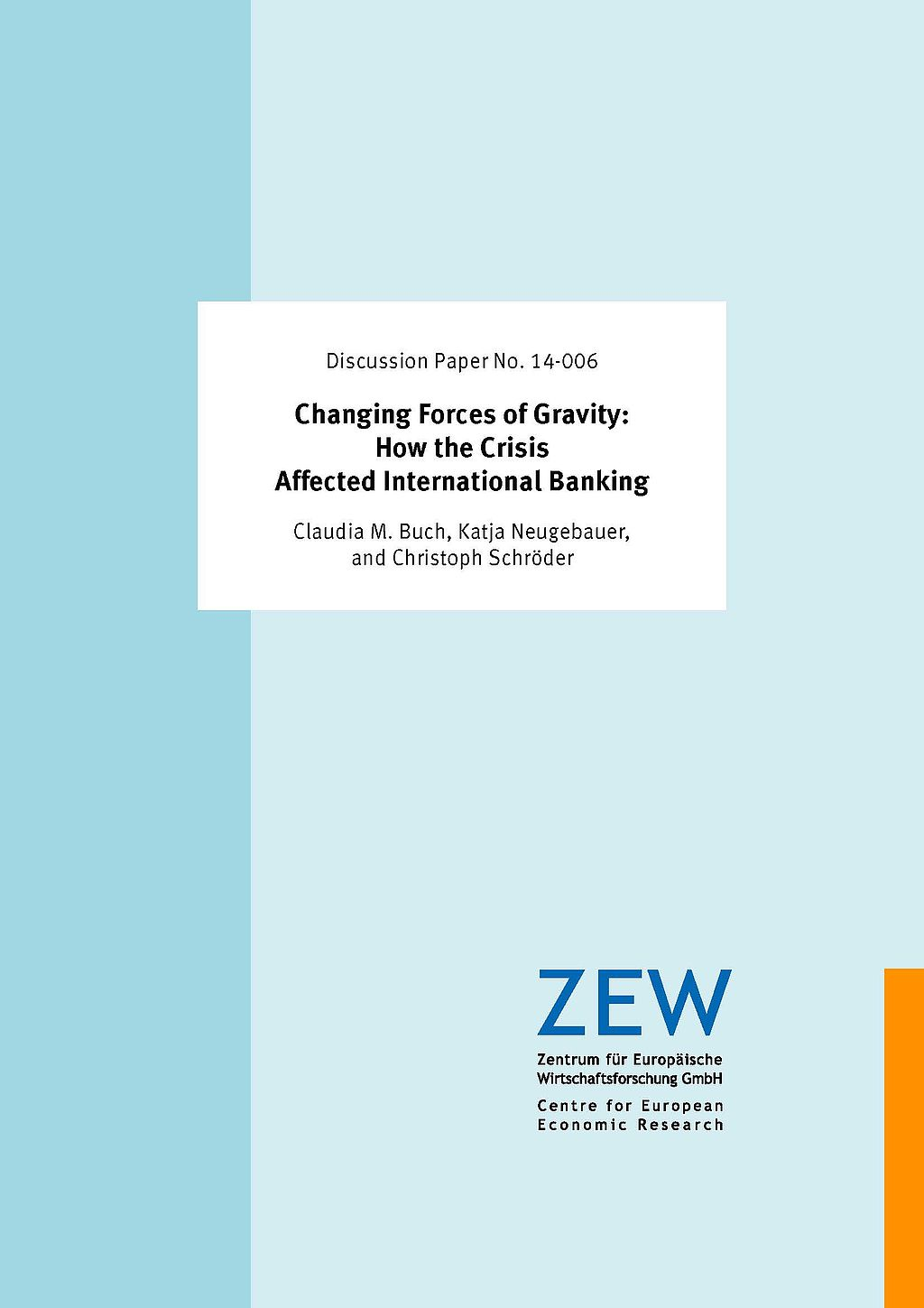 cover_ZEW-Discussion-Paper_2014-006.jpg