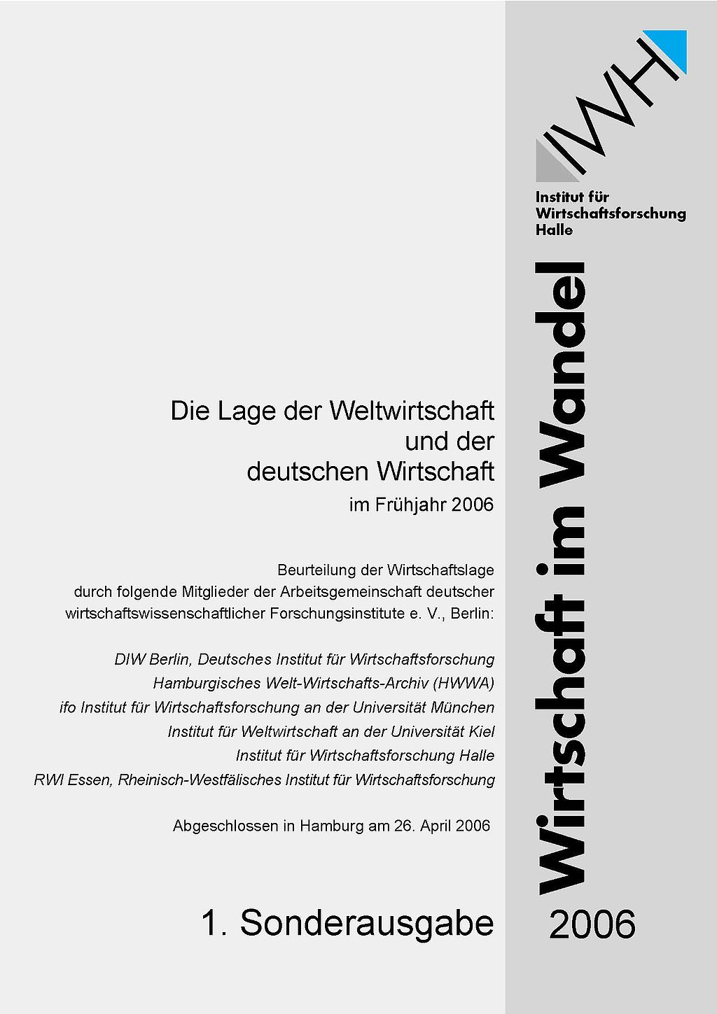 cover_gd_2006-fruehjahr.jpg
