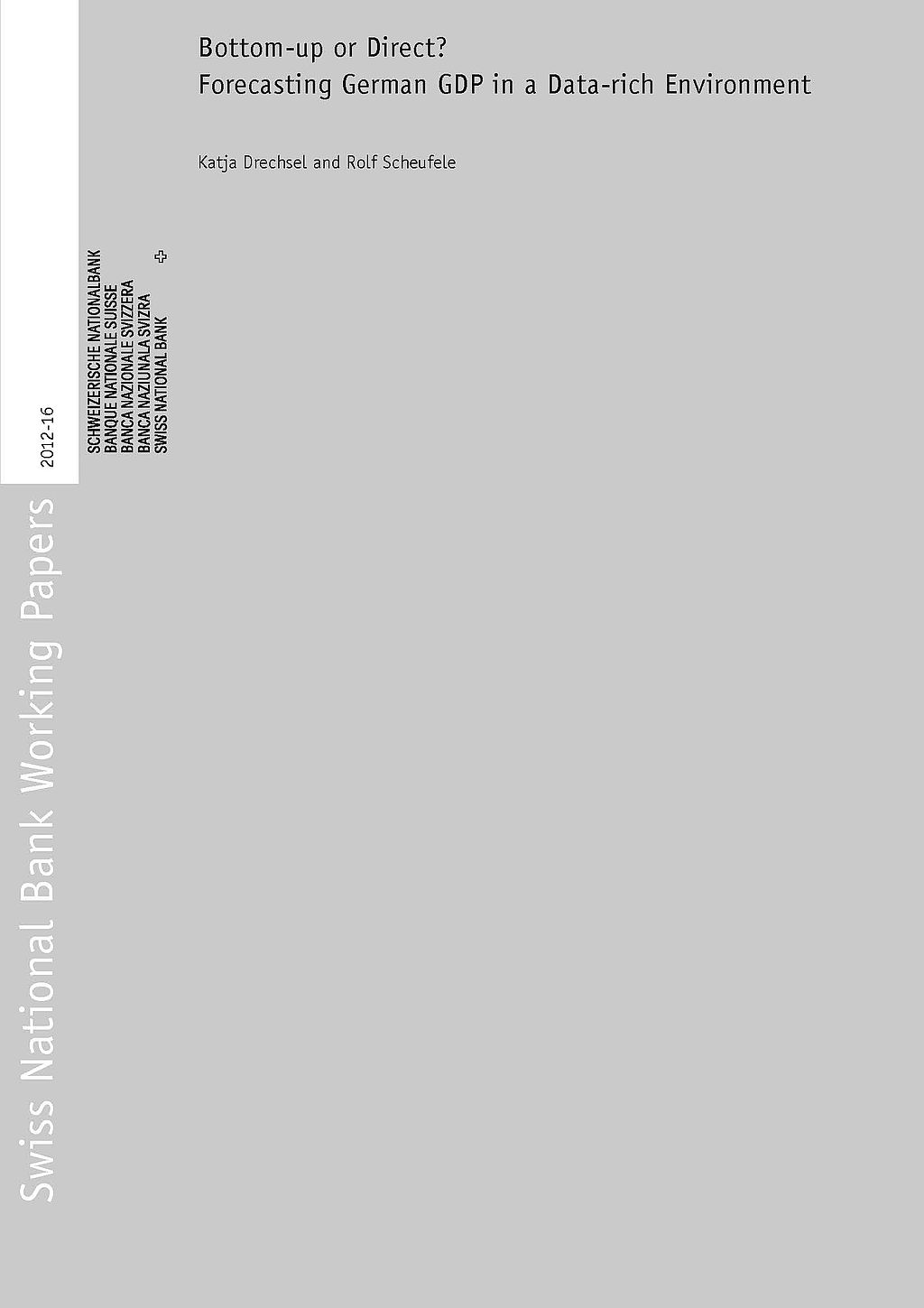 cover_Swiss-National-Bank-Working-Papers_2012-november-16.jpg