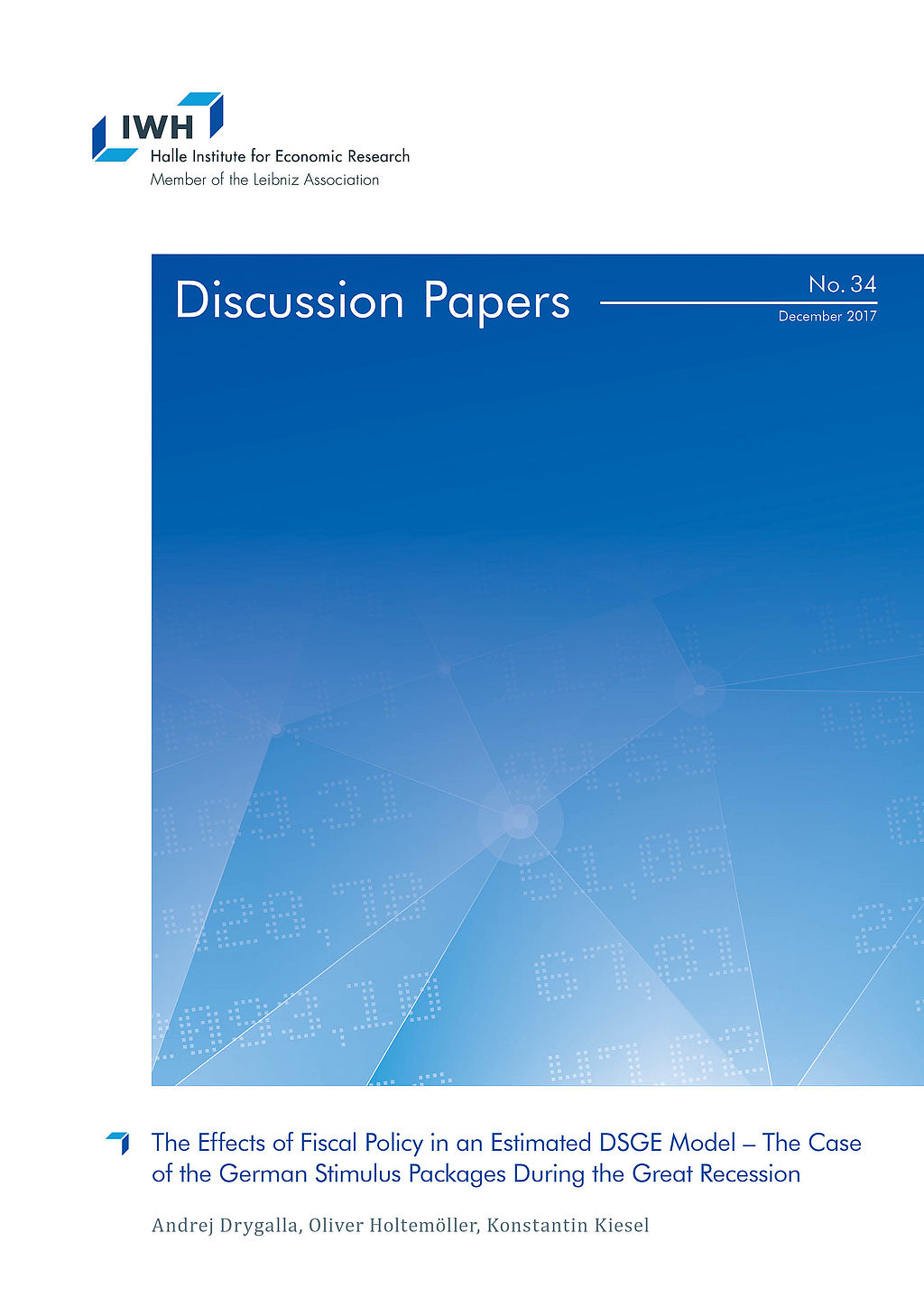 the essay magazine lion king movie