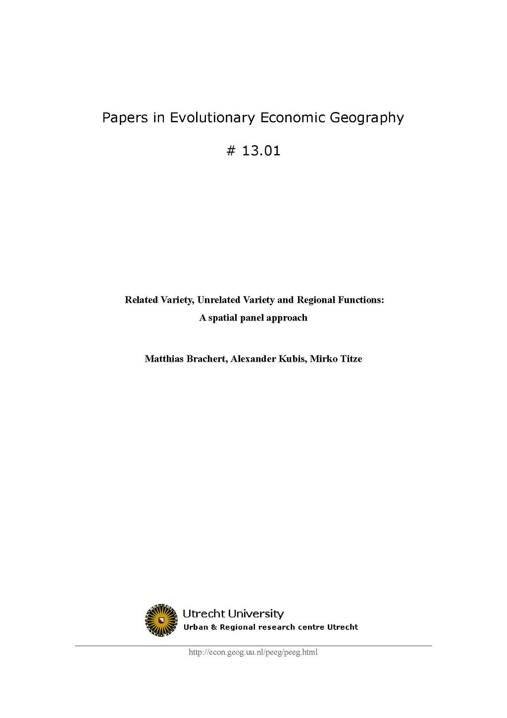 cover_Papers-in-Evolutionary-Economic-Geography_2013-01.jpg
