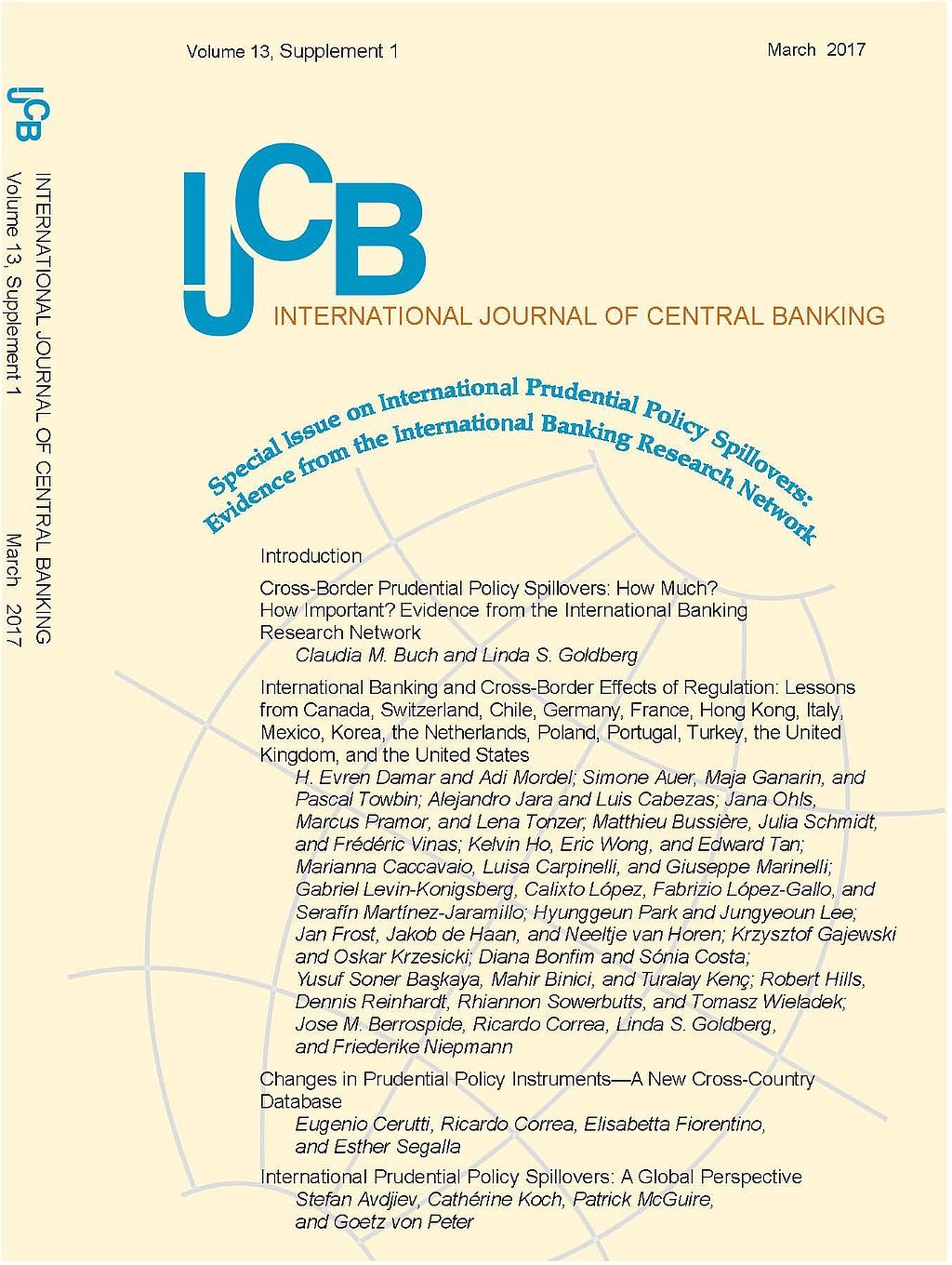 cover_international-journal-of-central-banking.jpg