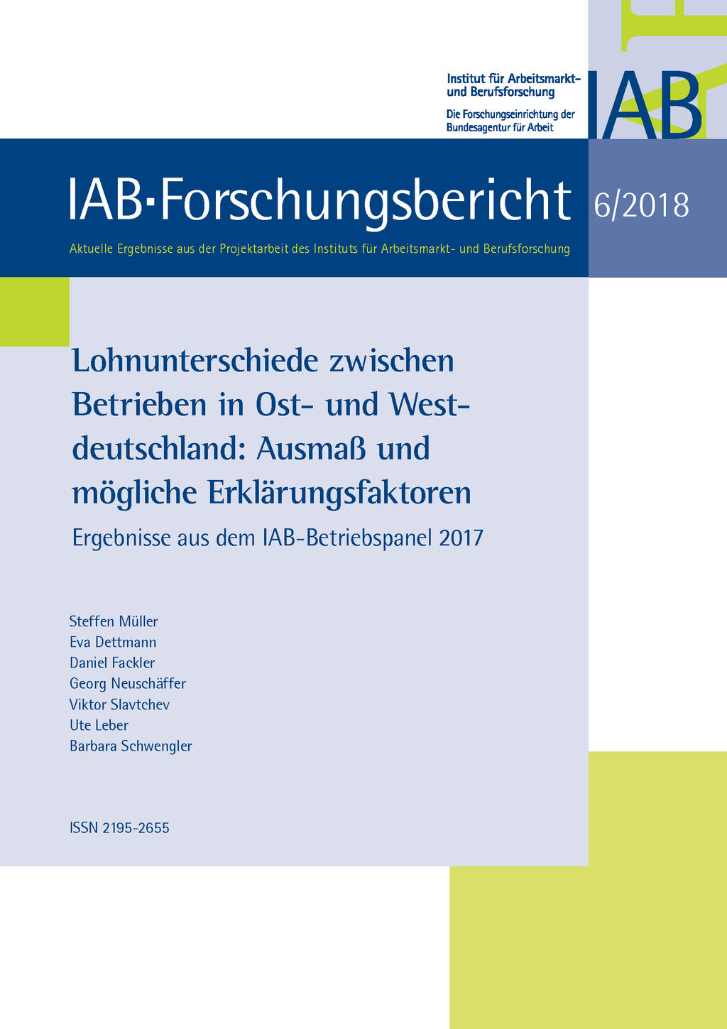 cover_iab-2018.png