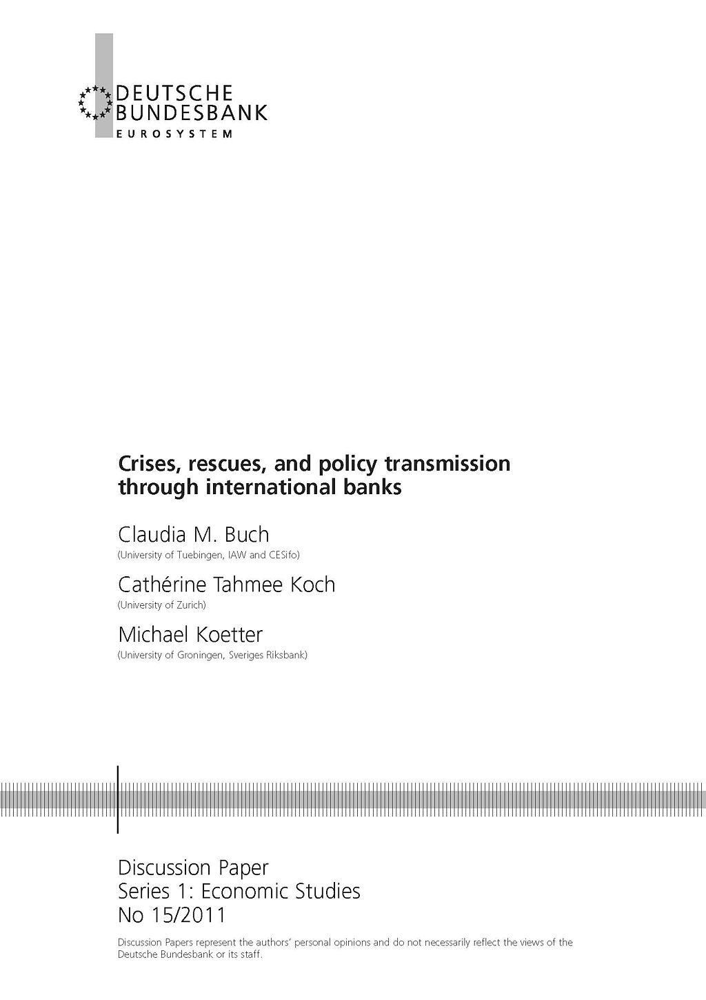 cover_Deutsche-Bundesbank-Discussion-Paper_2011-15.jpg