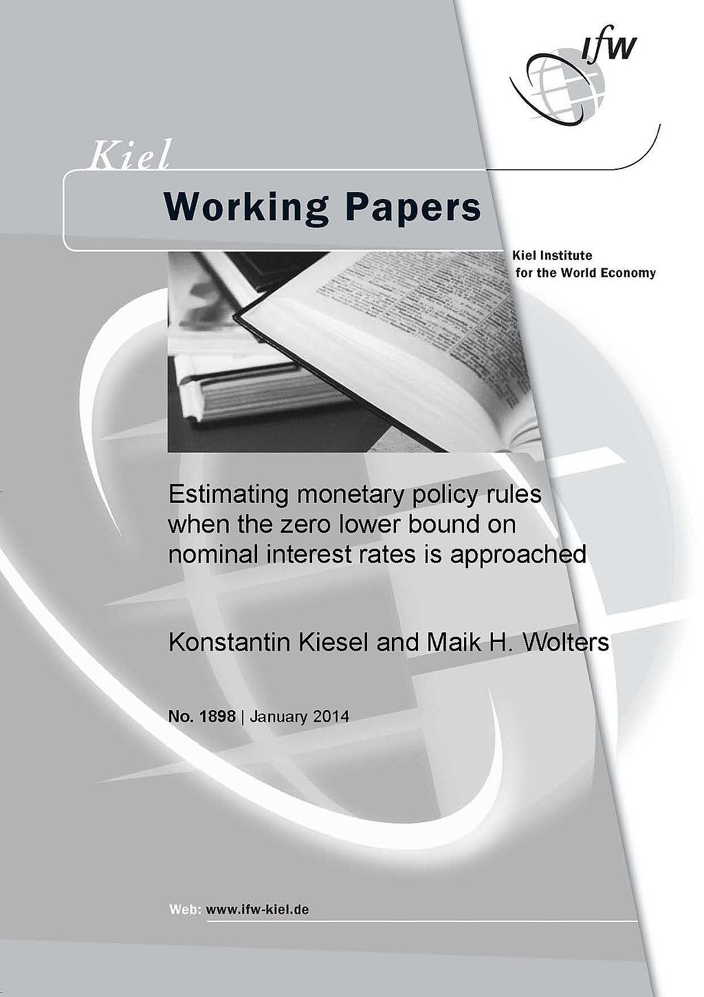cover_Kiel-Working-Papers_2014-january.jpg