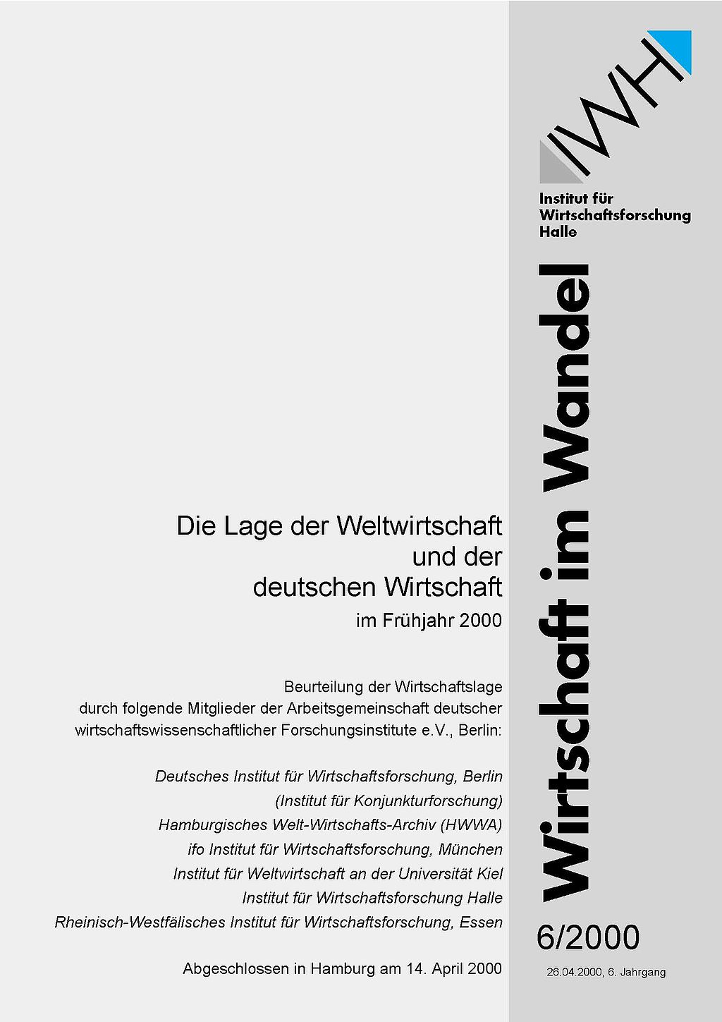 cover_gd_2000-fruehjahr.jpg