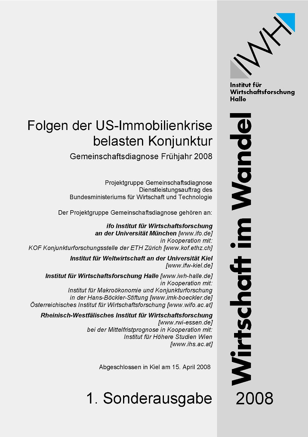 cover_gd_2008-fruehjahr.jpg