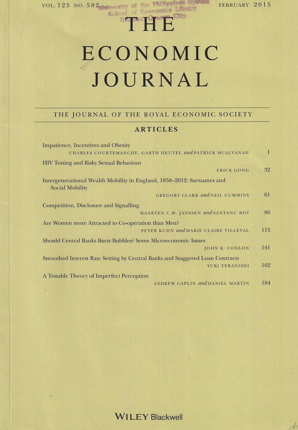 cover_the-economic-journal.jpg