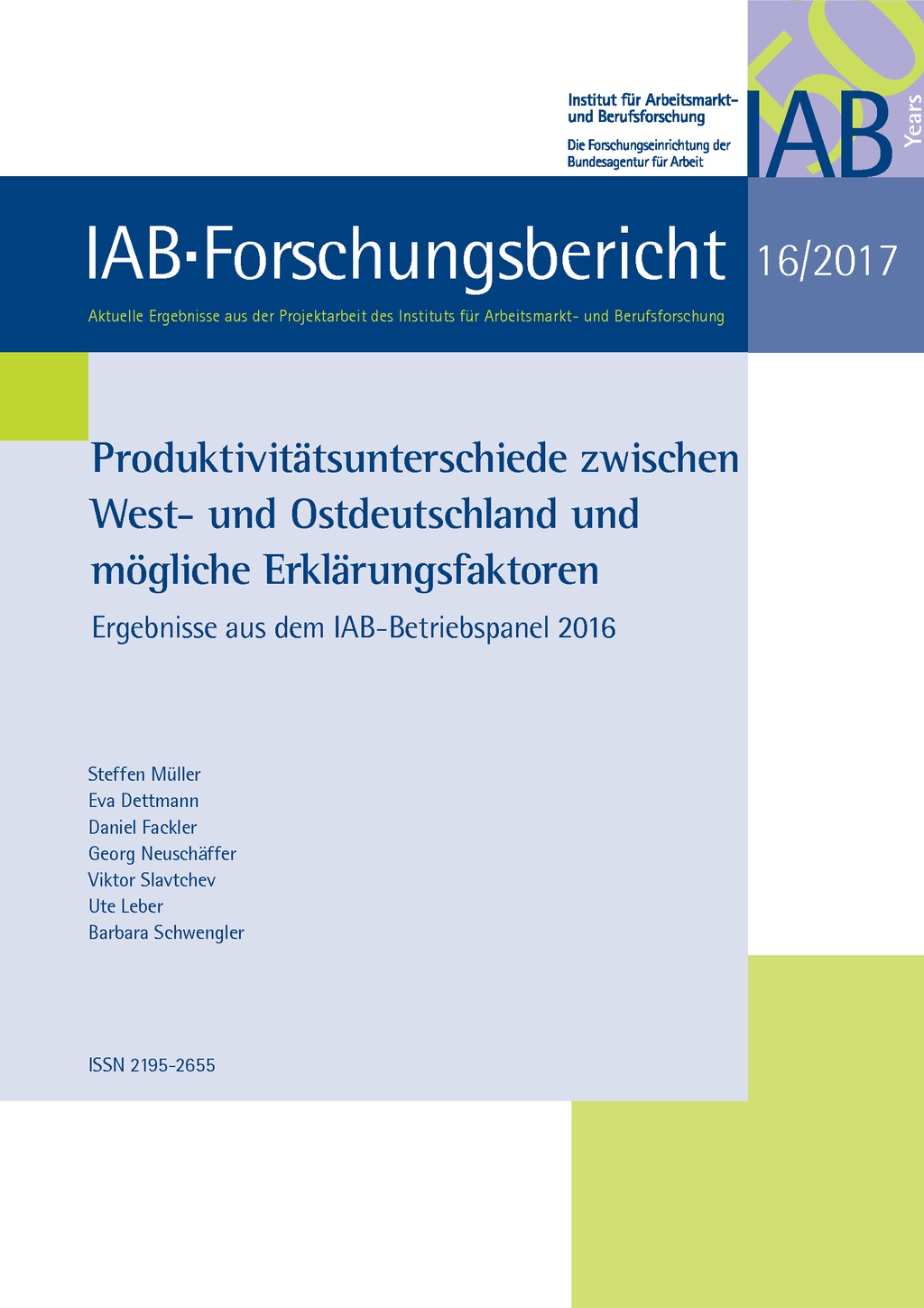 cover_iab-2017.png