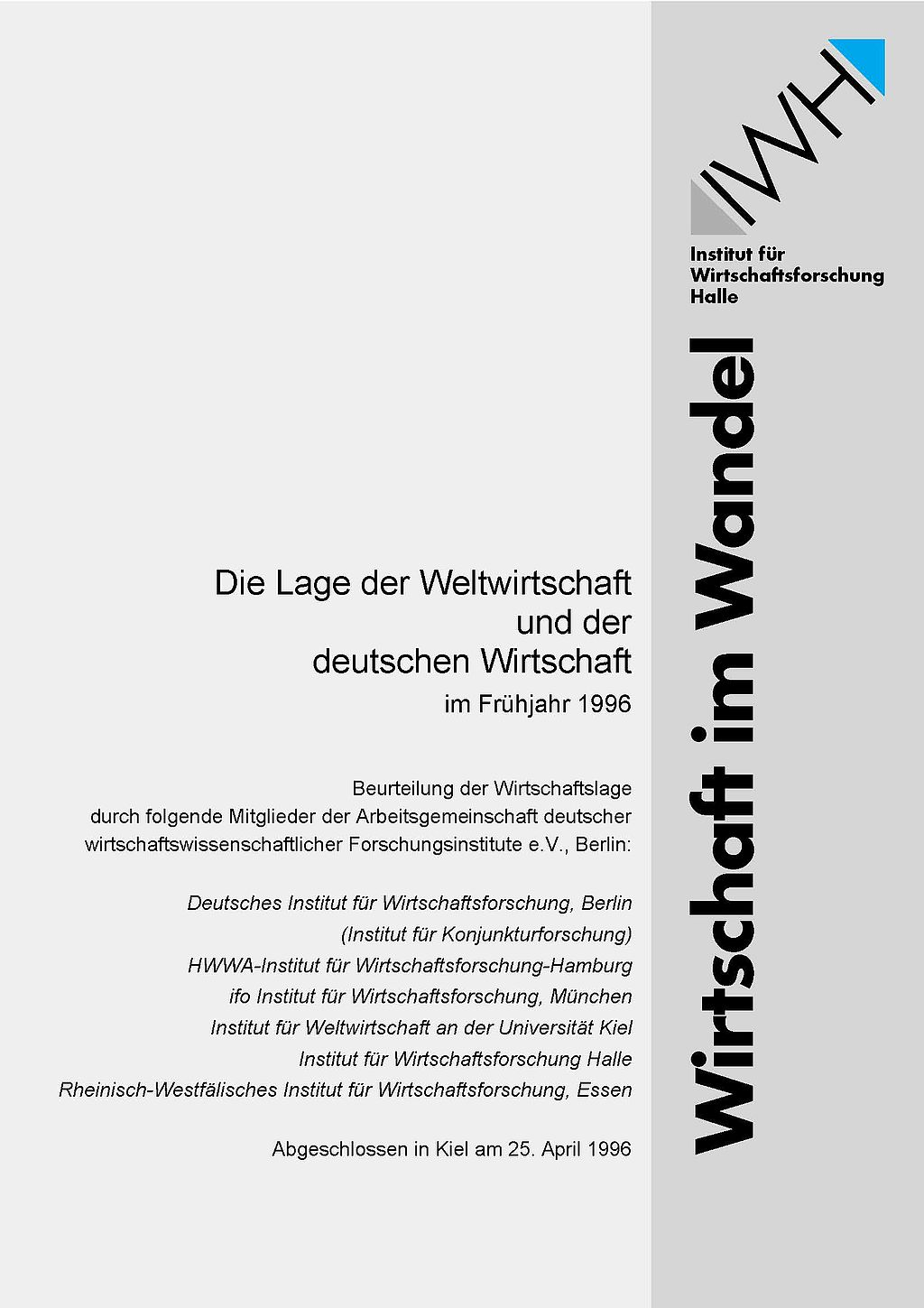 cover_gd_1996-fruehjahr.jpg