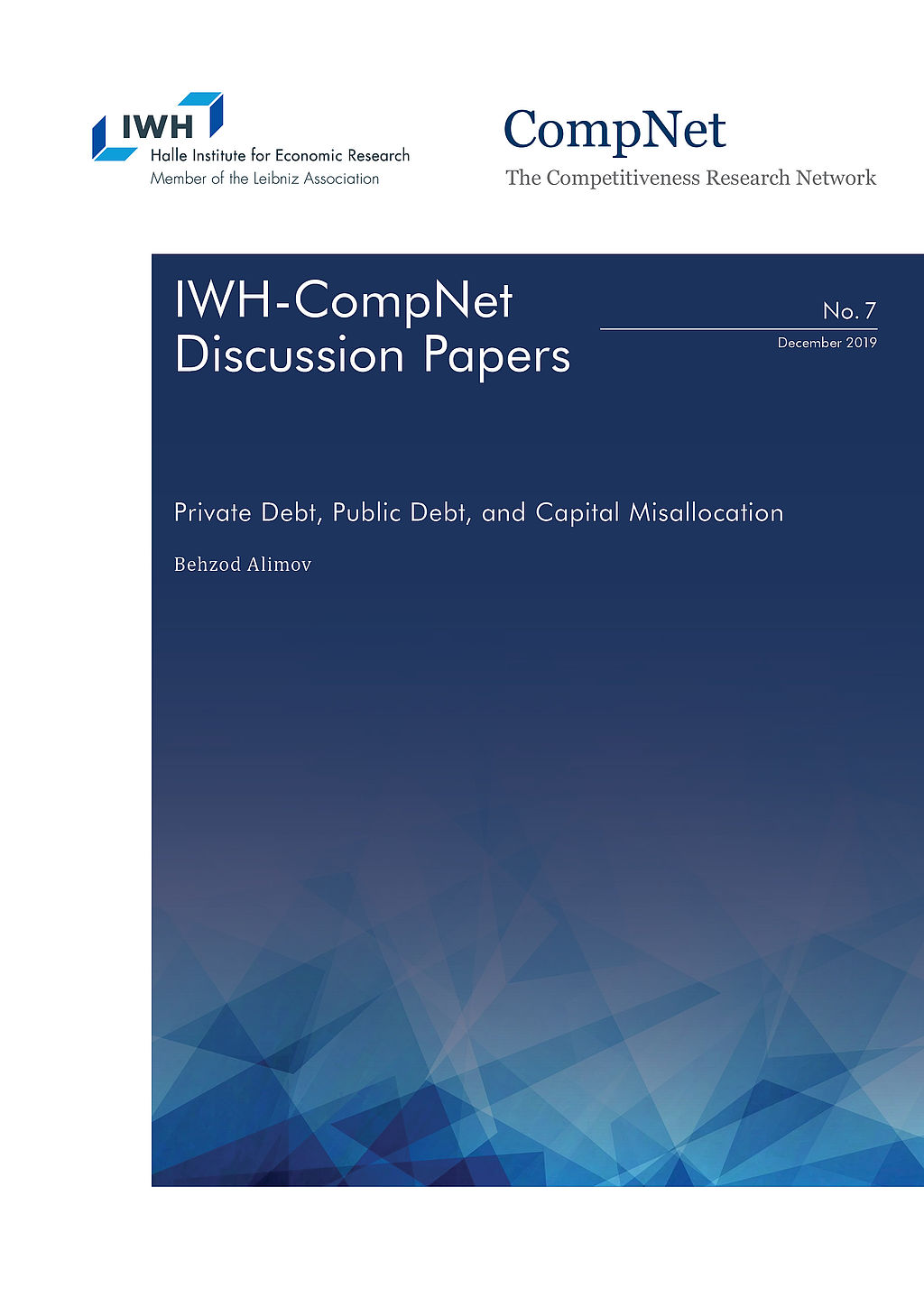 cover_IWH-CompNet-DP_07_2019.jpg