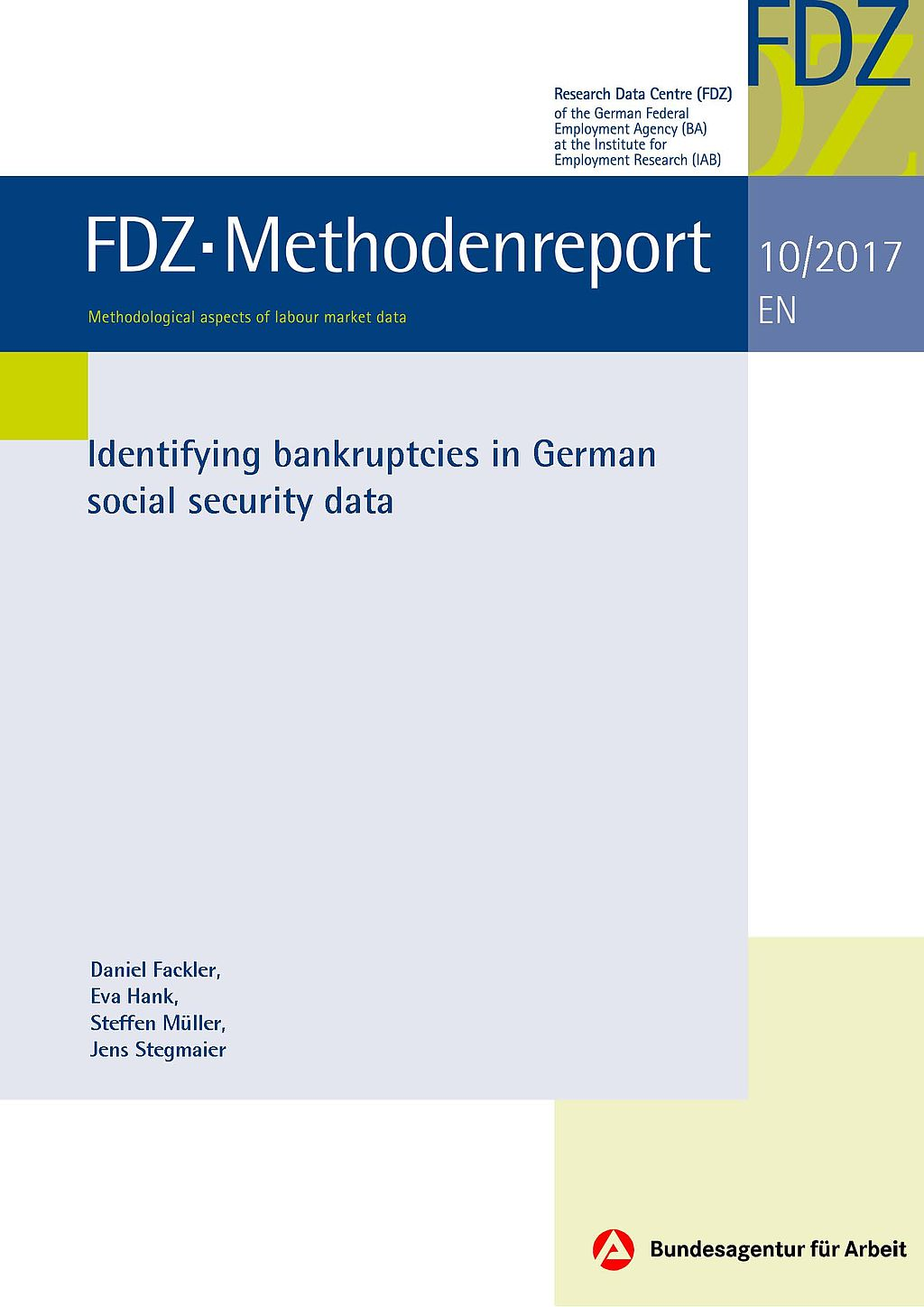 cover_FDZ-Methodenreport_2017-octobe.jpg