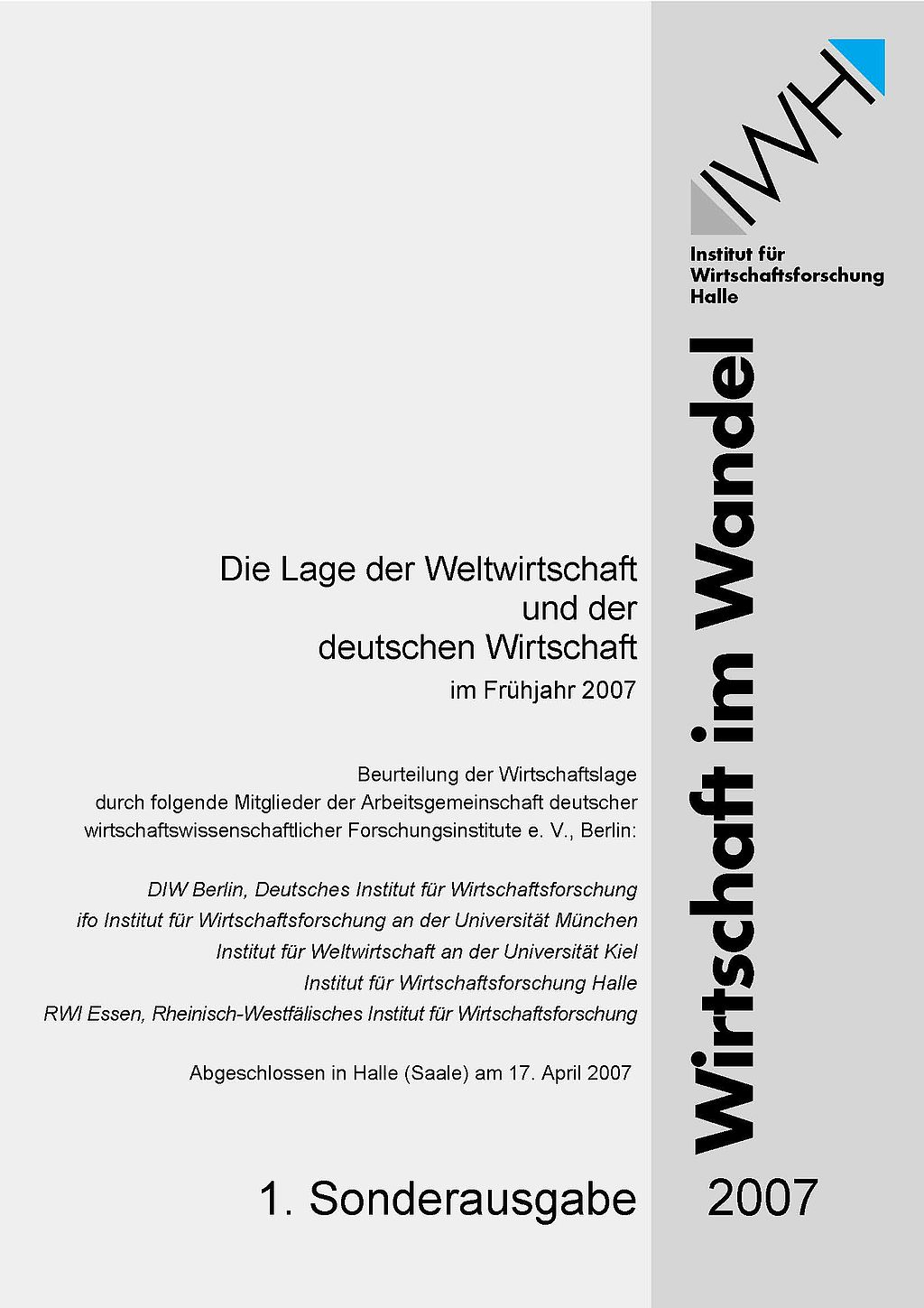 cover_gd_2007-fruehjahr.jpg