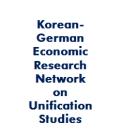 Korean-German Research Network on Unification Studies